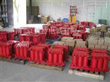 军工的品质、服务、民用的价格SGH非晶合金变压器