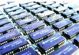 H11L1光耦,原装ISOCOM SOP集成电路