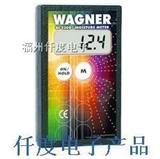 BI2200感应式数字水分测试仪美国瓦格纳WAGNER