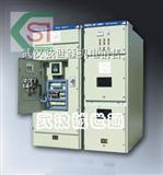雷诺尔RNB3055变频器,纺织机专用变频器