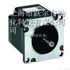SGMGV-20ADC61+SGDV-180A01A安川电机厂家