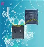 高品质TS 四合一卡座连接器 TS 四合一卡座
