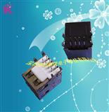 高品质USB AF 90度双层母座连接器