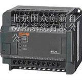 富士plc,富士PC机,富士模块,电梯PLC