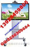 液晶电视机移动支架价格