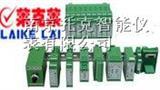 莱克莱电流隔离器 AM-T-I4/I4信号调理器