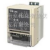 韩荣TPR-2N单相电力调整器可控硅调整器