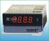 交流电流表DB3I-AA30