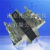 大量批发FL-2型锰铜分流器3000A