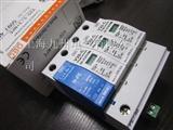 高仿OBO防雷器/新款带遥信V25-V20/高仿OBO防雷器