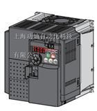 三菱变频器,三菱E720,三菱A720系列变频器