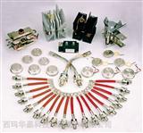 西门康晶闸管模块SKKD 250/16代理销售(西玛华晶)