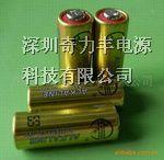 :23A 12V遥控器电池
