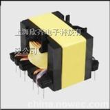 高频开关电源变压器
