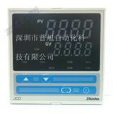 Shinko神港JCD-33A-A/M进口智能温控表
