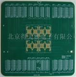 北京得美雅电子芯片解密,单片机软件开发
