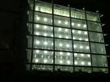 防爆泛光灯、LED防爆泛光灯