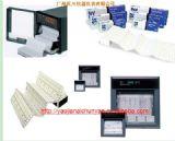 SR10006-3有纸记录仪,记录仪SR10006有纸记录仪【现货特价_温度记录仪_温度仪表