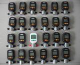 MF5712系列MF5612氧气|氮气|空气流量计MF5706气体质量流量计_流量仪表