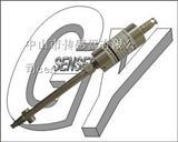 蒸气压力传感器