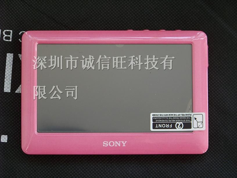 SONY索尼MP5 深圳厂家直销价格优惠