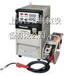 松下电焊机 YD-500GR