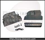 SCSI HPCN68P焊�式公�^ �F��75度出�