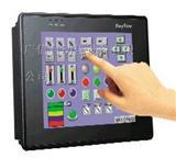 山东威纶触摸屏 电子触摸屏销售