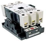 正品台安交流接触器 台安接触器山东一级代理