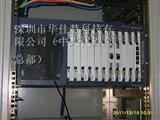 中兴光通信设备S325