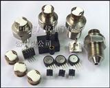 压力传感器芯体 压力传感器芯片