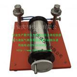 深圳市铠装热电偶WREK-296、多点铠装热电偶