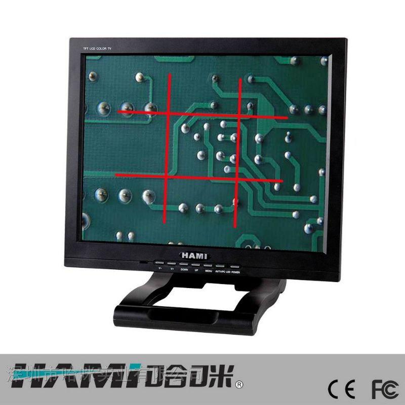 焊接设备 激光 十字 信号发生器 专用 ccd-十字线信号发生器(CCD激光焊接设备专用)