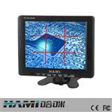 十字线信号发生器 (CCD热压机设备专用)