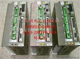 深圳Sanyo三洋伺服器维修,伺服电机维修