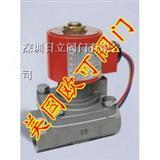 进口常开电磁阀/进口断电打开电磁阀