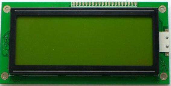 介绍LCD屏幕TFT,STN和TN三种显示解决方案的工作原理!
