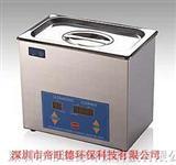 单槽超声波清洗机KLV-1X00系列