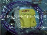 U-EC5/EC6 C8051F单片机仿真器 USB下载器 原装正品 假一罚十