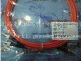 多模光纤跳线,光纤连接线,跳线 3米 ST-ST SC-SC ST-SC FC-FC