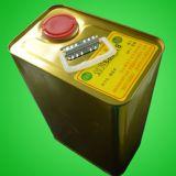 电子胶粘剂 电子黄胶 固定胶 SGS环保 厂家直销