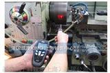 CT100精密型转速仪|转速计|接触式转速仪|光学式转速仪