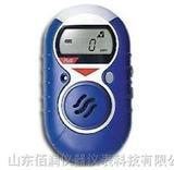 XP氢气检测仪 霍尼韦尔XP便携式氢气检测仪