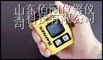 矿用CO检测仪 便携式矿用CO检测报警仪