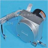 拉绳(线)位移传感器 拉绳电子尺 拉绳编码器