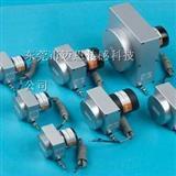 小型拉绳位移传感器 拉线式位移传感器 立体车库传感器