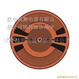 汉中高精度压力传感器用电阻应变计