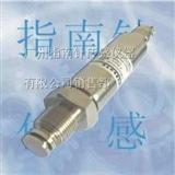 平面膜压力传感器