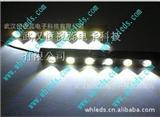 6LED大功率LED日行灯,LED汽车灯