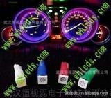 TSMD LED牌照灯